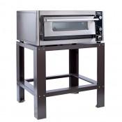 """Super Pizza PO6868E: Electric Pizza Oven - 4 x 13"""" Pizzas"""