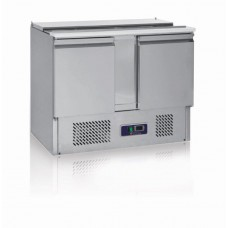 Artikcold S902 Compact Food Preparation Counter