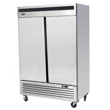 Ice-A-Cool ICE8960: 1300lt Commercial Gastro Refrigerator - Medium Duty