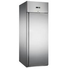 Procool GX-SNACK400BTV Heavy Duty Gastronorm Freezer