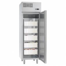 Mercatus X3: Fresh Fish Refrigerator with 5 Drawers