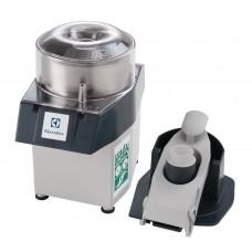 Electrolux CF615 - Multigreen Vegetable Slicer and Food Processor