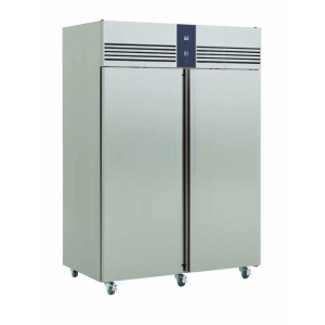 FOSTER EP1440H: EcoPro G2 Gastronorm Refrigerator - Heavy Duty / Low Energy