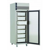 FOSTER EP700F: EcoPro G2 Fish Refrigerator - Heavy Duty / Low Energy
