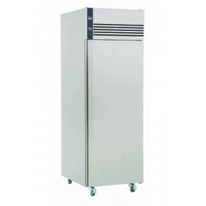 FOSTER EP700H: EcoPro G2 Gastronorm Refrigerator - Heavy Duty / Low Energy