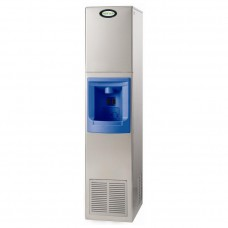 FOSTER FID40: Ice Dispenser (35kg output per 24 hours)