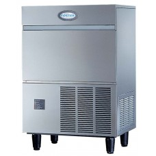 FOSTER FMIF120: Ice Flaker (120kg output per 24 hours)