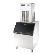 FOSTER FMIF220: Ice Flaker (200kg output per 24 hours)