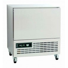 Foster XTRA XR10: Cabinet Blast Chiller (10kg Capacity)