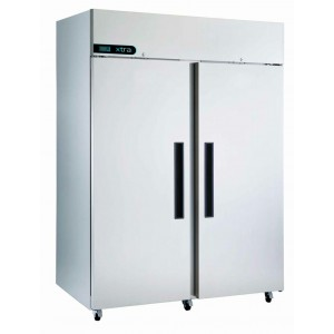 FOSTER XTRA XR1300H: 1300Ltr Gastronorm Refrigerator - Heavy Duty / Low Energy