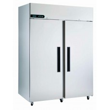 FOSTER XTRA XR1300L: 1300Ltr Gastronorm Freezer - Heavy Duty / Low Energy