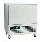 Foster XTRA XR20: Cabinet Blast Chiller (20kg Capacity)