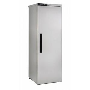 Foster XTRA  XR415H: 410Ltr Slimline Refrigerator