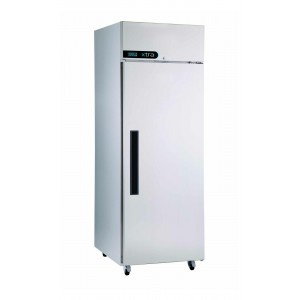 FOSTER XTRA XR600H: 600Ltr Gastronorm Refrigerator - Heavy Duty / Low Energy