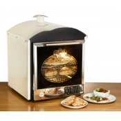 King Edward BKS: Bake King Solo Potato Oven