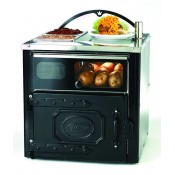 King Edward CLCOMP: Classic Compact Potato Oven