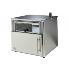 King Edward VECTOR25: Vector 25 Baking Oven