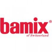 Bamix Spares