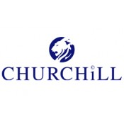 Churchill Spares