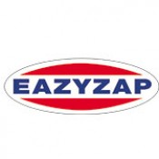 Eazyzap Spares