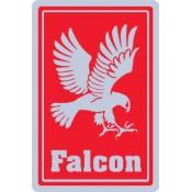 Falcon Spares