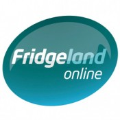 Fridgeland Spares