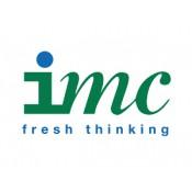 IMC Spares