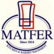 Matfer Spares