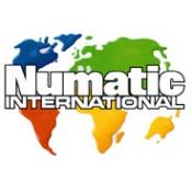 Numatic Spares