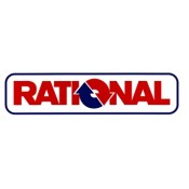 Rational Spares