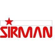 Sirman Spares