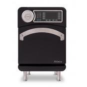 Turbochef Sota: Super fast Electric Oven