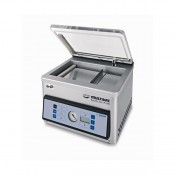 Multivac Baseline P100: Professional Vacuum Pack Machine