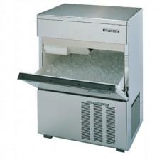 Hoshizaki IM-65NE CC059: 63kg Ice Maker