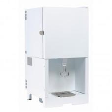 Autonumis CC610: 13.6Ltr Milk Cooler