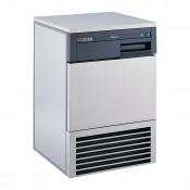 Whirpool K40 CC613: 40kg Output Ice Maker