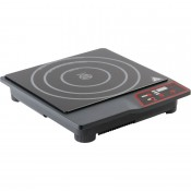 Caterlite CE209: Induction Hob 1800W - Light Duty