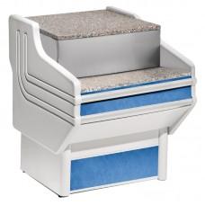 Zoin Jinny GJ988: 0.7m Cash Desk