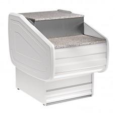 Zoin Melody GJ990: 0.7m Cash Desk