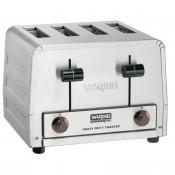 Waring WCT805K CB131: 4 Slice Toaster - Heavy Duty