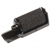 AE308: Ink Rollers for Olivetti CD590 Cash Register