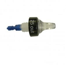 Beaumont C171: Measured Spirit Pourer 25ml