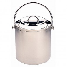 Olympia C569: Insulated Ice Pail 2 Litre