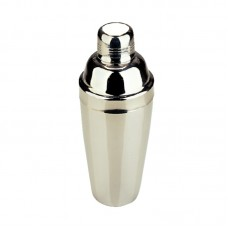 Olympia C581: Cocktail Shaker 780ml