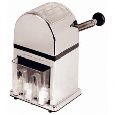 Olympia C824: Manual Ice Crusher
