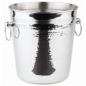 APS CB883: Wine Cooler