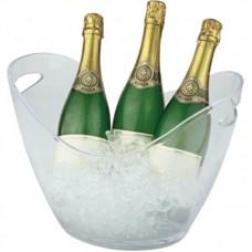 APS CC559: Wine & Champagne Bowl
