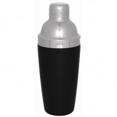 Olympia CD272: Deluxe Cocktail Shaker 700ml