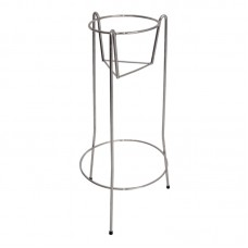 Olympia CD957: Wine Bucket Stand Chrome