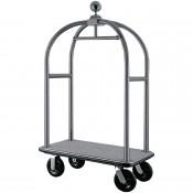 CF132 Bolero Luggage Cart